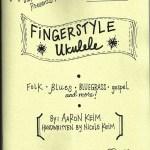 REVIEW FINGERSTYLE UKELELE