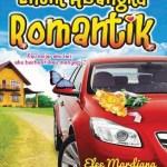 REVIEW ENCIK ABANGKU ROMANTIK