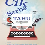 [REVIEW] CIK SERBA TAHU