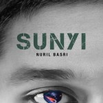 [SNEAK PEEK] SUNYI