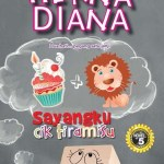 Sejenak Bersama Herna Diana
