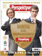Perspektywy 2014