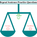 10 PTE Repeat Sentence Practice Activities You Can Do Right Now!