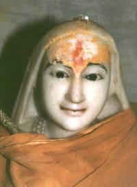 shankara photo