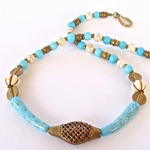 Blue_Collar_Necklace_1024x1024