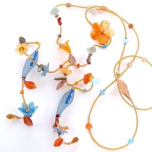 Floral_Necklace_of_Gemstones_and_Crystal_1024x1024 (1)