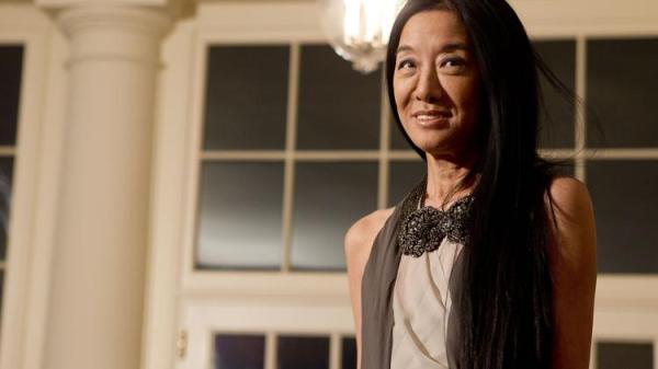 Vera-Wang-Andrew-Harper-New York Business Journal