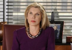 diane-lockhart-graphic-necklace