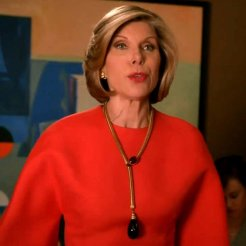 diane-lockhart-lariat-necklace-the-good-wife