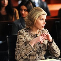 the-good-wife-diane-lockhart