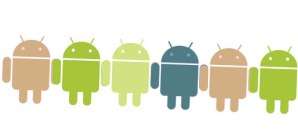 android_link