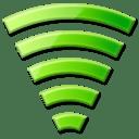 Iphone4s Wifi サウンド 明るさ等設定のショートカットアイコンを作る方法 Lagrange Blog