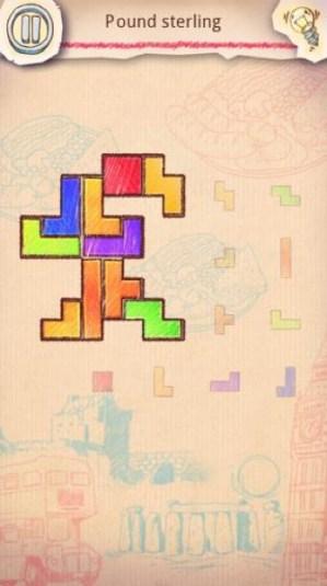 Th doodle-fit