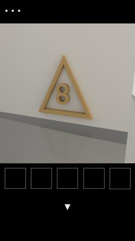 Th 936