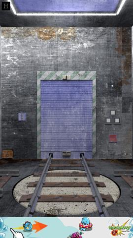 Th door1207