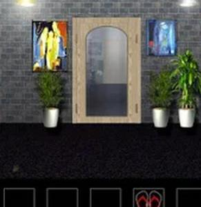 th_DOORS_4_FREE_-img