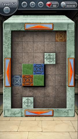 130XES(Boxes ボックス)攻略 2317