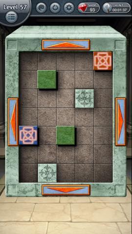 130XES(Boxes ボックス)攻略 2318
