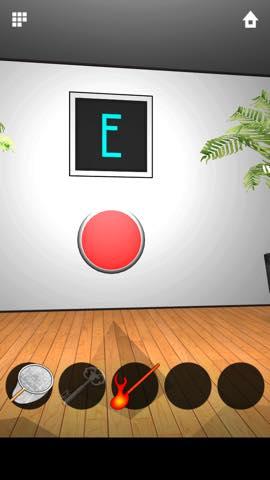 脱出ゲーム DOOORS ZERO ドアーズゼロ 攻略方法 ステージ8| LAGRANGE BLOG