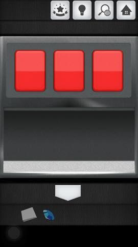 Th 脱出ゲーム セル 攻略まとめ 2316