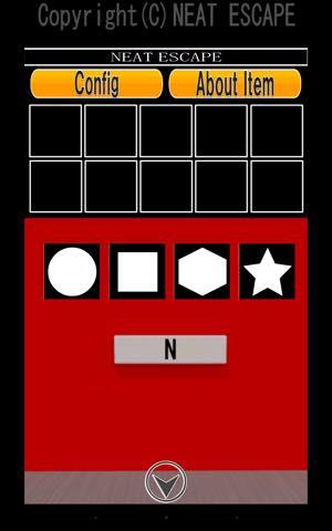 Th 脱出ゲーム ガレージからの脱出 攻略 8