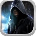 Psycho_Escape_icon