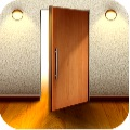 RoomDoorsicon