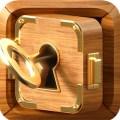 100_Doors_4_icon
