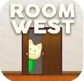 ROOM_WESticon