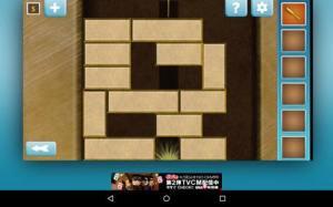 Th 脱出ゲーム World Wonders Escape   攻略 lv5 2