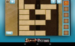Th 脱出ゲーム World Wonders Escape   攻略 lv5 4