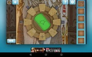 Th 脱出ゲーム World Wonders Escape   攻略 lv5 9