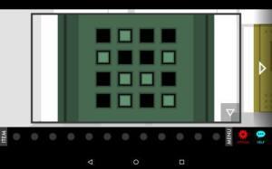 Th 脱出ゲーム ROOM Δ (デルタ)  攻略 14