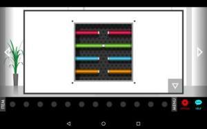Th 脱出ゲーム ROOM Δ (デルタ)  攻略 99