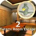 tatami2