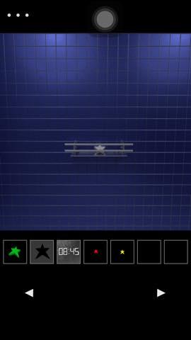 Th 脱出ゲーム Ambience   攻略 2094
