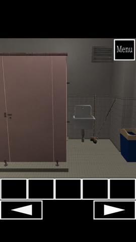 Th 脱出ゲーム女子トイレからの脱出 攻略 2169