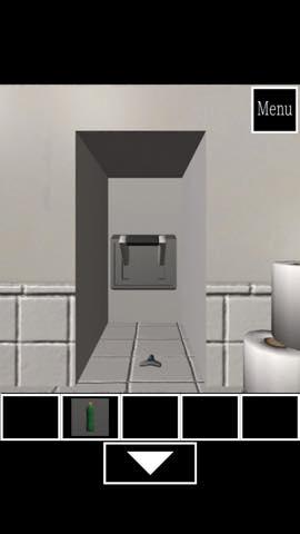 Th 脱出ゲーム女子トイレからの脱出 攻略 2192