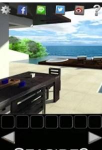 Seaside 3(シーサイド3) 攻略法 1