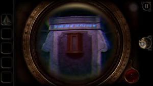 Th 脱出ゲーム The Room Three   攻略 372