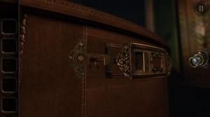 Th 脱出ゲーム The Room Three   攻略 388
