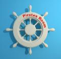 海賊が好きな子供の部屋から脱出 攻略法 pkreicon
