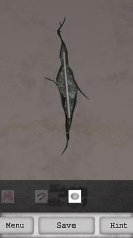 Th  脱出ゲーム名探偵コナン 深閑の迷宮 攻略 3214