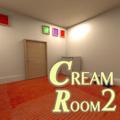 creamroom2icon