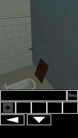 Th 脱出ゲーム 男子トイレからの脱出  攻略 29
