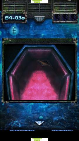 Th 脱出ゲーム 海底神殿からの脱出 攻略 lv20 0