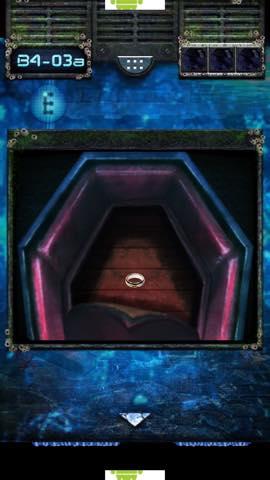 Th 脱出ゲーム 海底神殿からの脱出 攻略 lv20 1