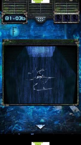 Th 脱出ゲーム 海底神殿からの脱出 攻略 lv3 0