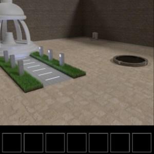 脱出ゲーム Relief(レリーフ) 攻略法 screen322x572