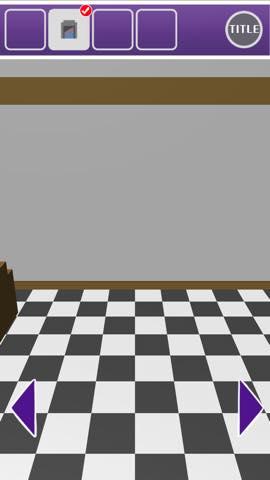 Th 脱出ゲーム ミステリーアパートからの脱出 攻略 lv9−6